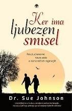 Ker_ima_ljubezen_smisel
